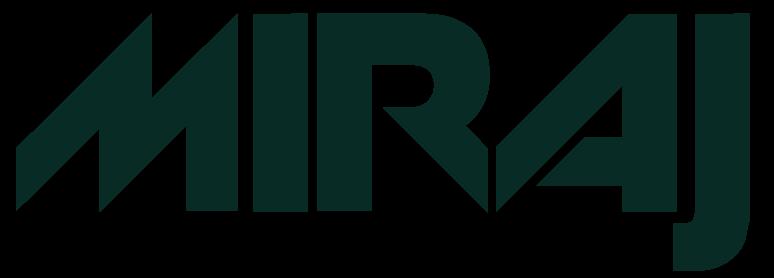 Miraj Aerospace